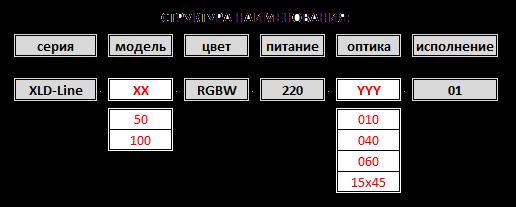 height=207